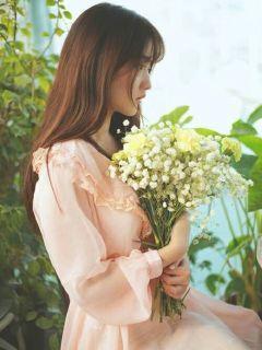 爱上蔷薇爱上你