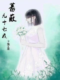 九十七夜蔷薇