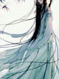 废物逆袭之帝尊的小邪妃