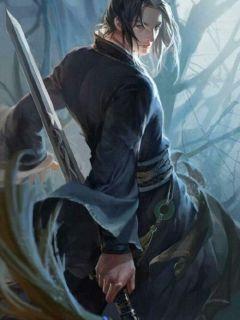万世独尊之剑凡心