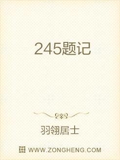 245题记