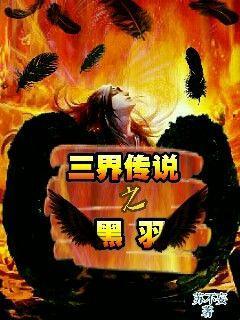 三界传说之黑羽