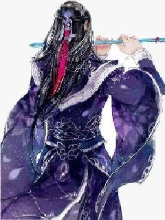 女神的特种兵王