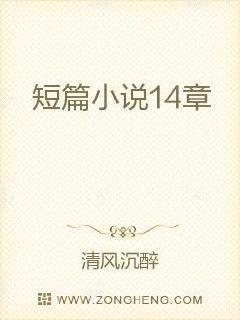 短篇小说14章