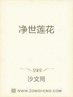 2019中文字字幕在线网站