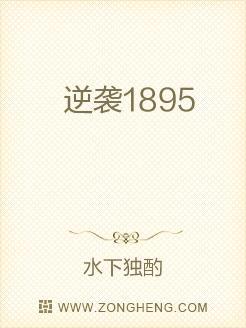 逆袭1895