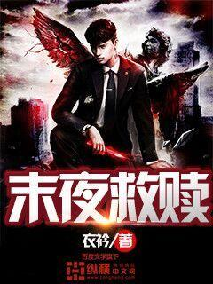 16boy男志tv angryboy tv