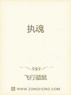 水浒英雄谱之青面兽杨志