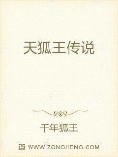 天狐王传说
