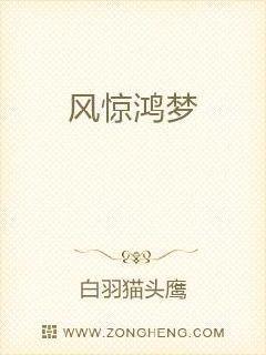 孔雀东南飞电视剧