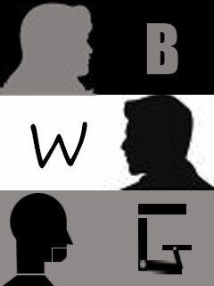 BWG木偶线
