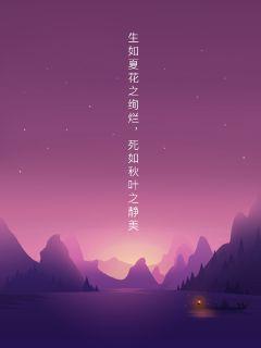 小说:紫霄君主,作者:硕宝
