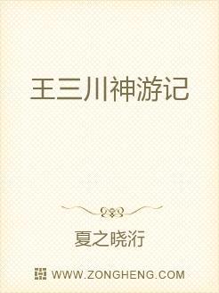 王三川神游记