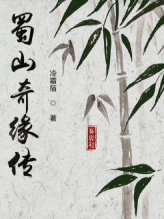 霸道总裁最新小说免费大全