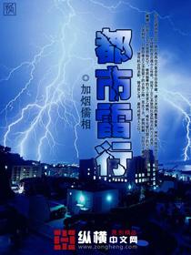 《都市雷行》全集TXT下载-作者:加烟儒相
