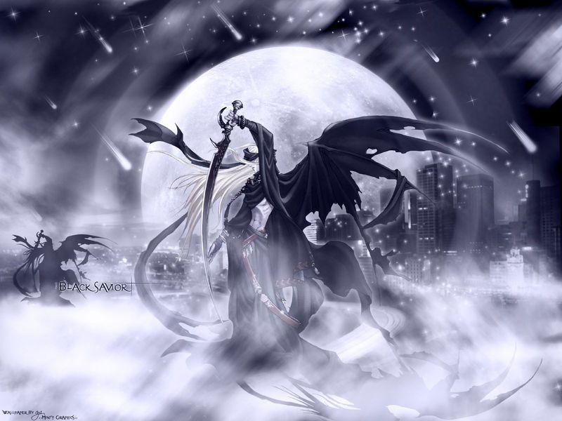 堕落血天使小说_十二翼堕落天使图片_十二翼堕落天使纹身_十二翼堕落天使壁纸 ...