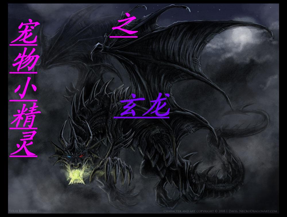 《这个龙攻会孵蛋》驰志 【原创小说|纯爱小说】 晋江