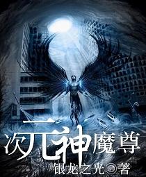 盘龙之雷龙传奇最新章节 盘龙之雷龙传奇全文阅读 银龙之光的小说