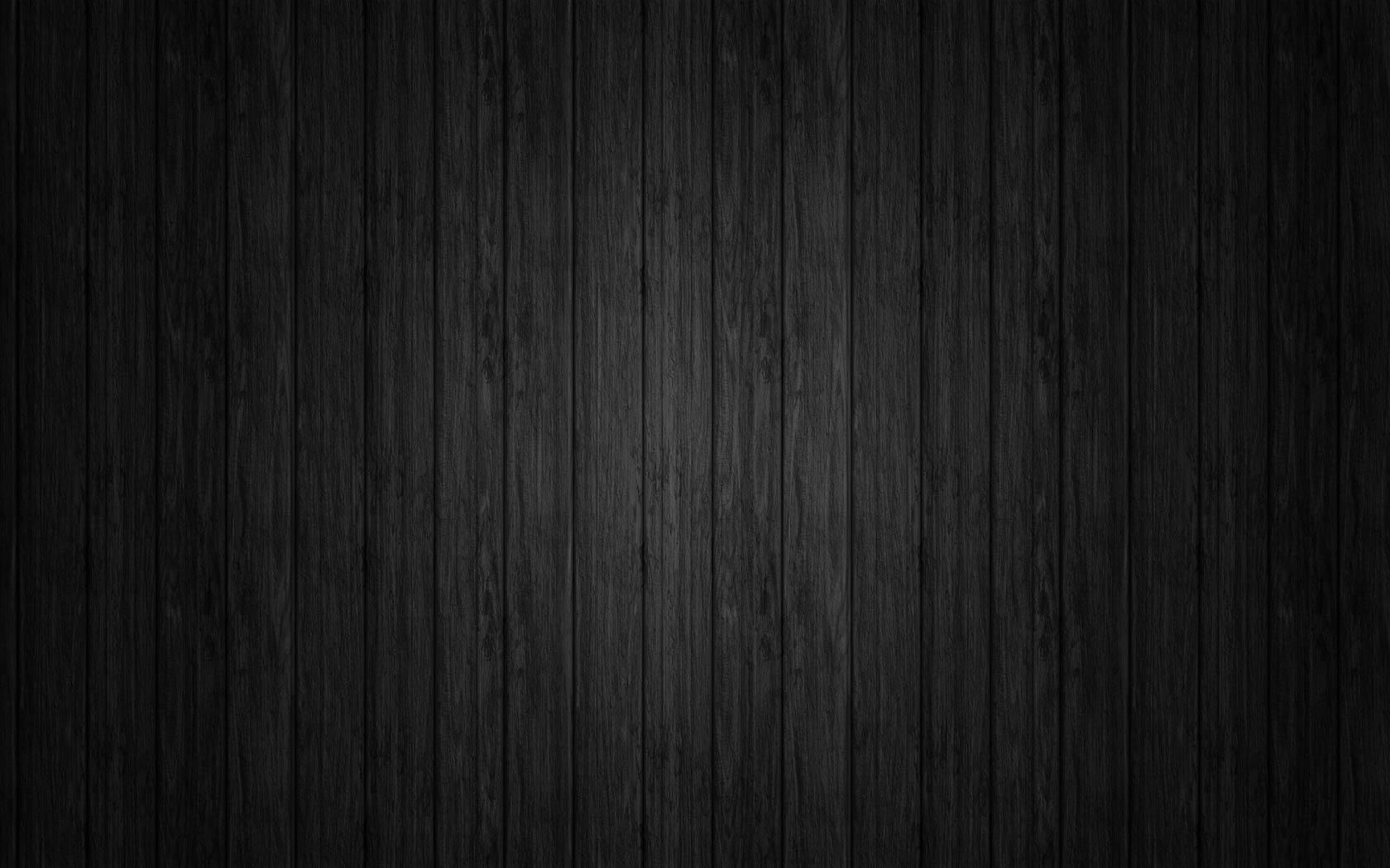 小说封面素材黑色