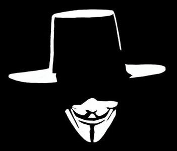 黑客的成长之路
