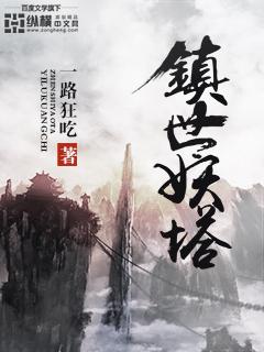 深圳男科医院介绍