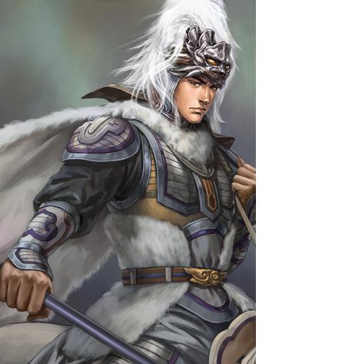 三国之轩辕剑传奇