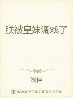 小殿下的日记