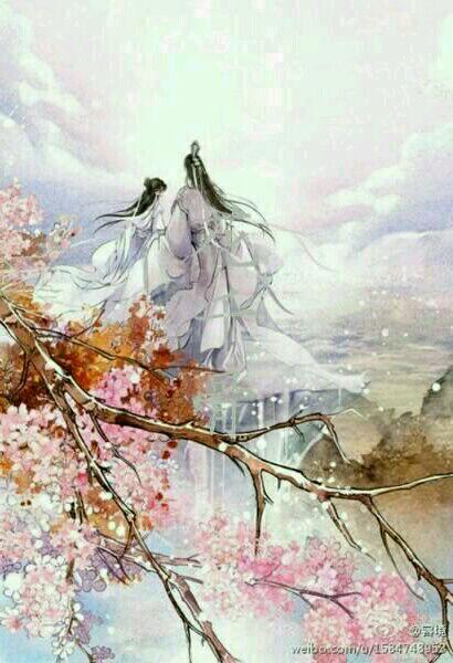 人间天使之爱恋公主