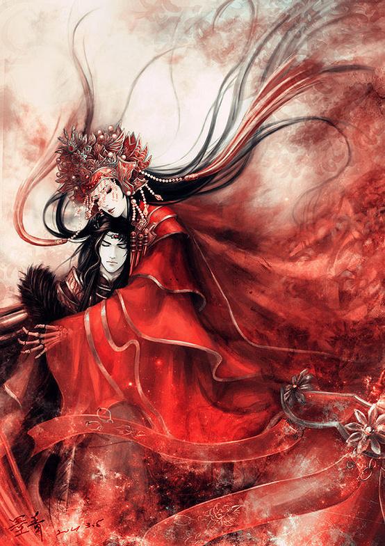 倾世狂妃之凤逆苍生