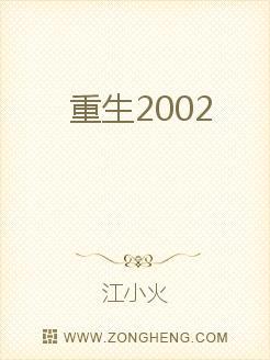 重生2002