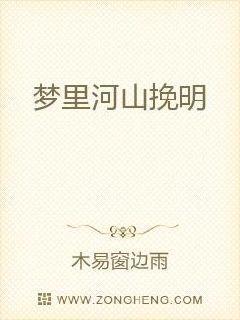 www.青青草.com