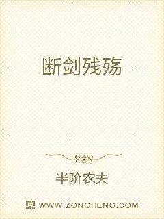 彩运网222-新版下载