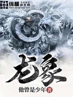 http://book.zongheng.com/book/1062011.html