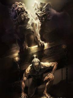 末世之我是救世主