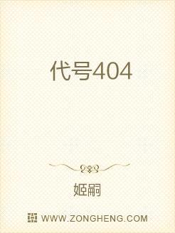 代号404
