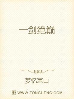 小说:一剑绝巅,作者:梦忆寒山