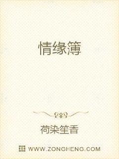 清潭洞甲56号