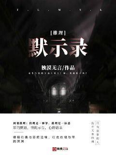 韩语翻译网站