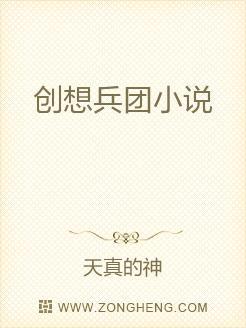 创想兵团小说