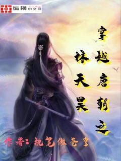 穿越唐朝之林天昊