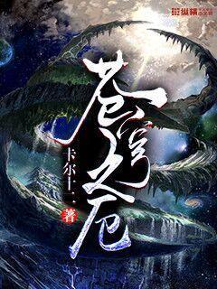 http://book.zongheng.com/book/937255.html