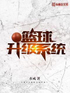 篮球升级系统