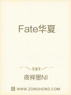 Fate华夏