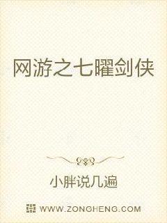 网游之七曜剑侠
