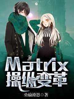 Matrix操纵变革