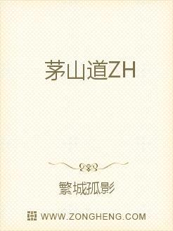 茅山道ZH