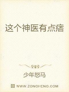 http://dtcpjsks.756sun.com/book/1122863.html