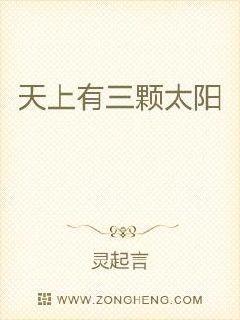 Chinese国产HDsex