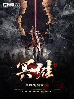 北京体育360直播