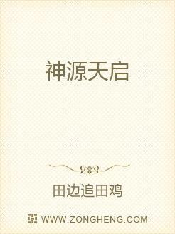 小说:神源天启,作者:田边追田鸡